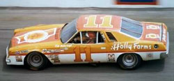 1964 chevelle cale yarborough