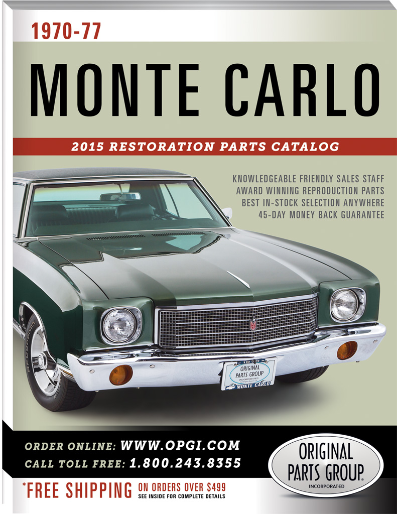 2001 Monte Carlo Parts Diagram Free Download 2000 Chevy Astro Awd Wiring Diagrams U2022
