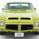 green-GTO-front