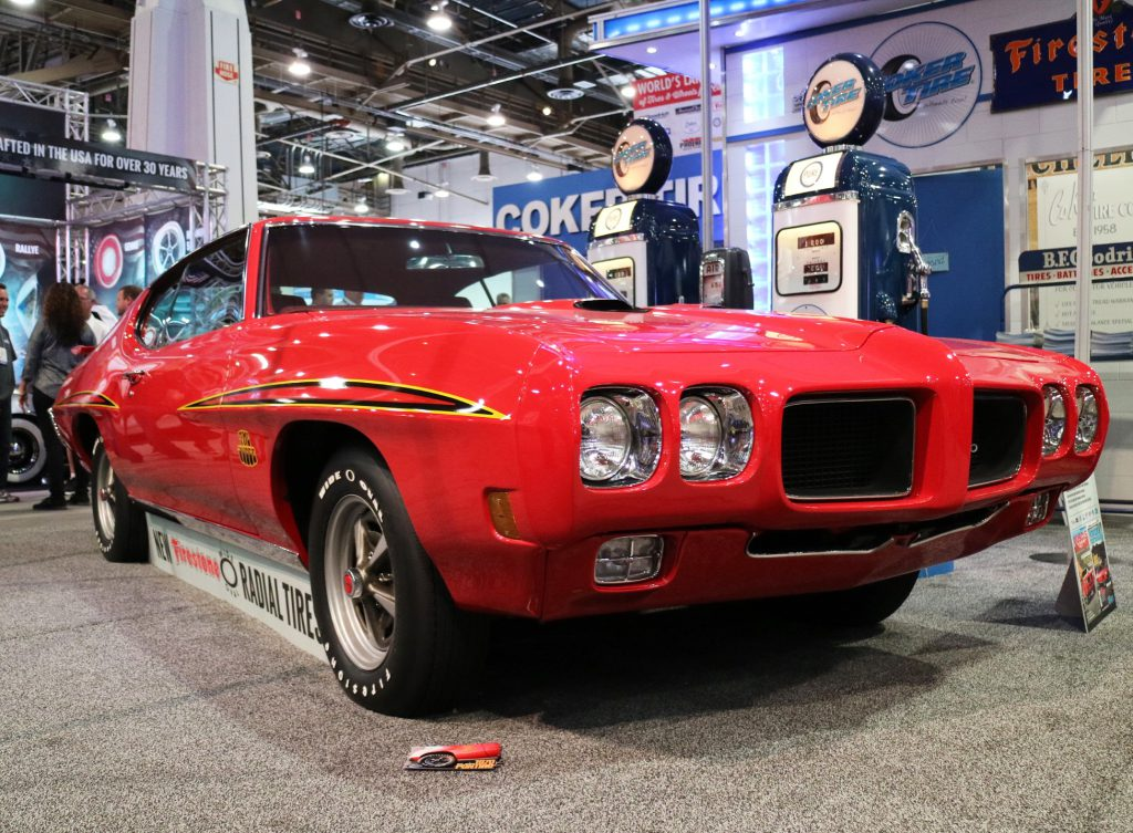 70-gto-at-coker-tire-booth-1