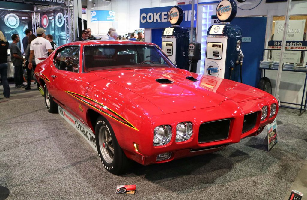 70-gto-at-coker-tire-booth-2
