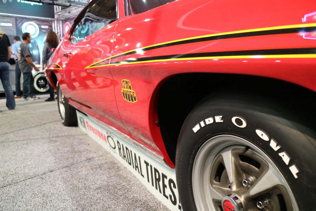 70-gto-at-coker-tire-booth-3