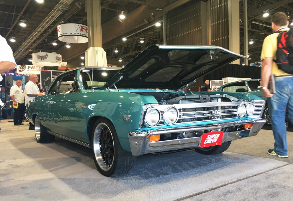 cpps-1967-chevelle