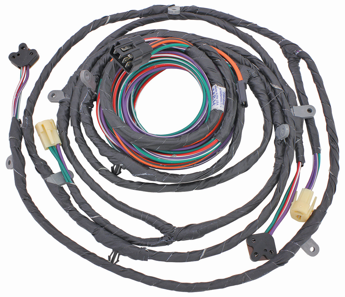 Power Window Wiring Harness - Schematics Wiring Diagrams • on electrical harness, obd0 to obd1 conversion harness, battery harness, pet harness, nakamichi harness, pony harness, radio harness, engine harness, suspension harness, safety harness, cable harness, swing harness, amp bypass harness, dog harness, maxi-seal harness, alpine stereo harness, oxygen sensor extension harness, fall protection harness,