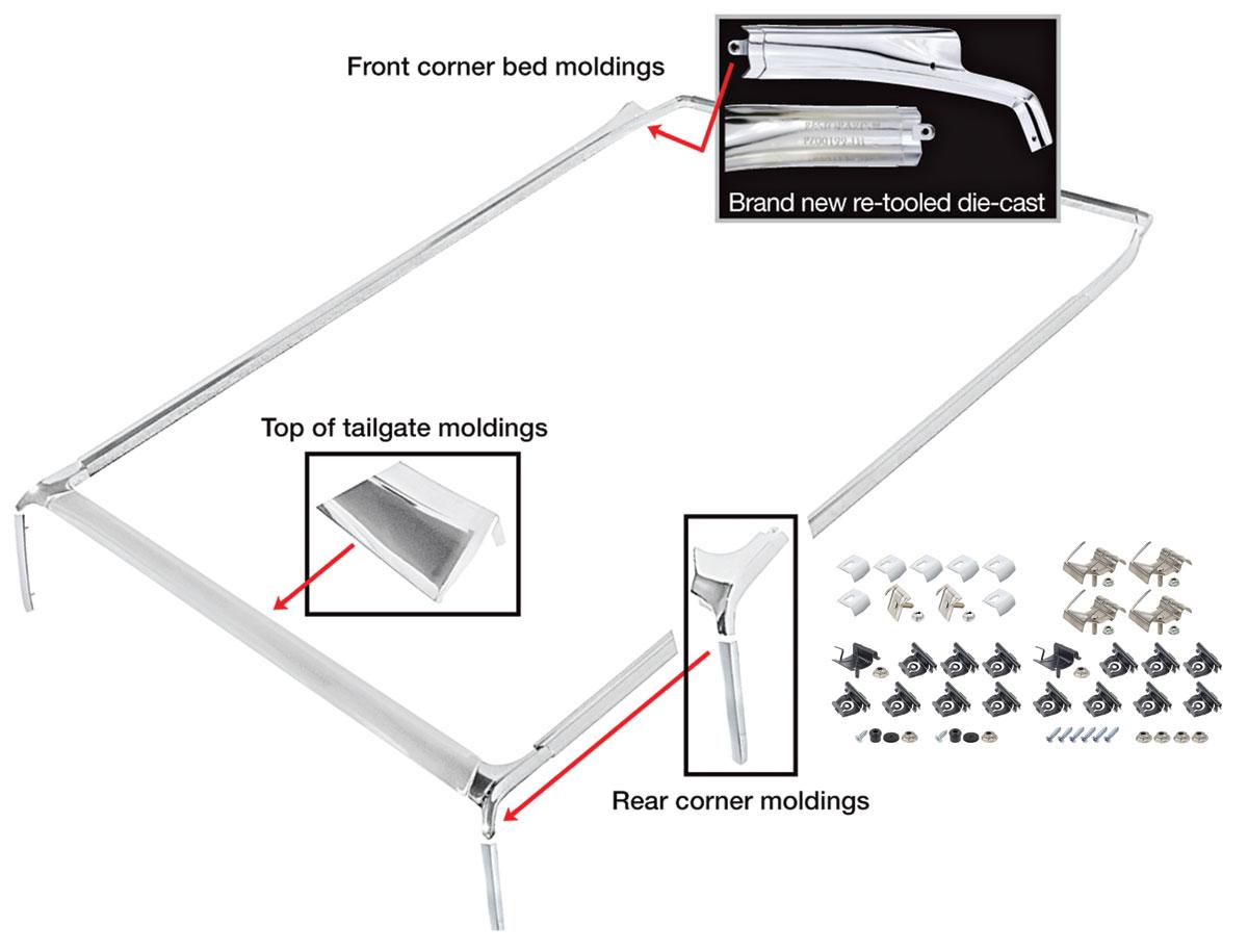 El Wiring Diagrams 1968 Camino Diagram 1972 Library Schematic Bed Search For U2022 1970