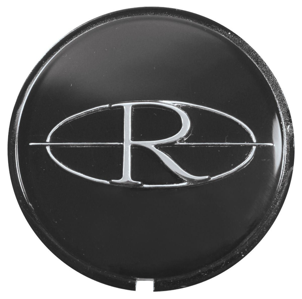 Wheel Center Cap Emblem Fits 1966 70 Riviera Opgi Com