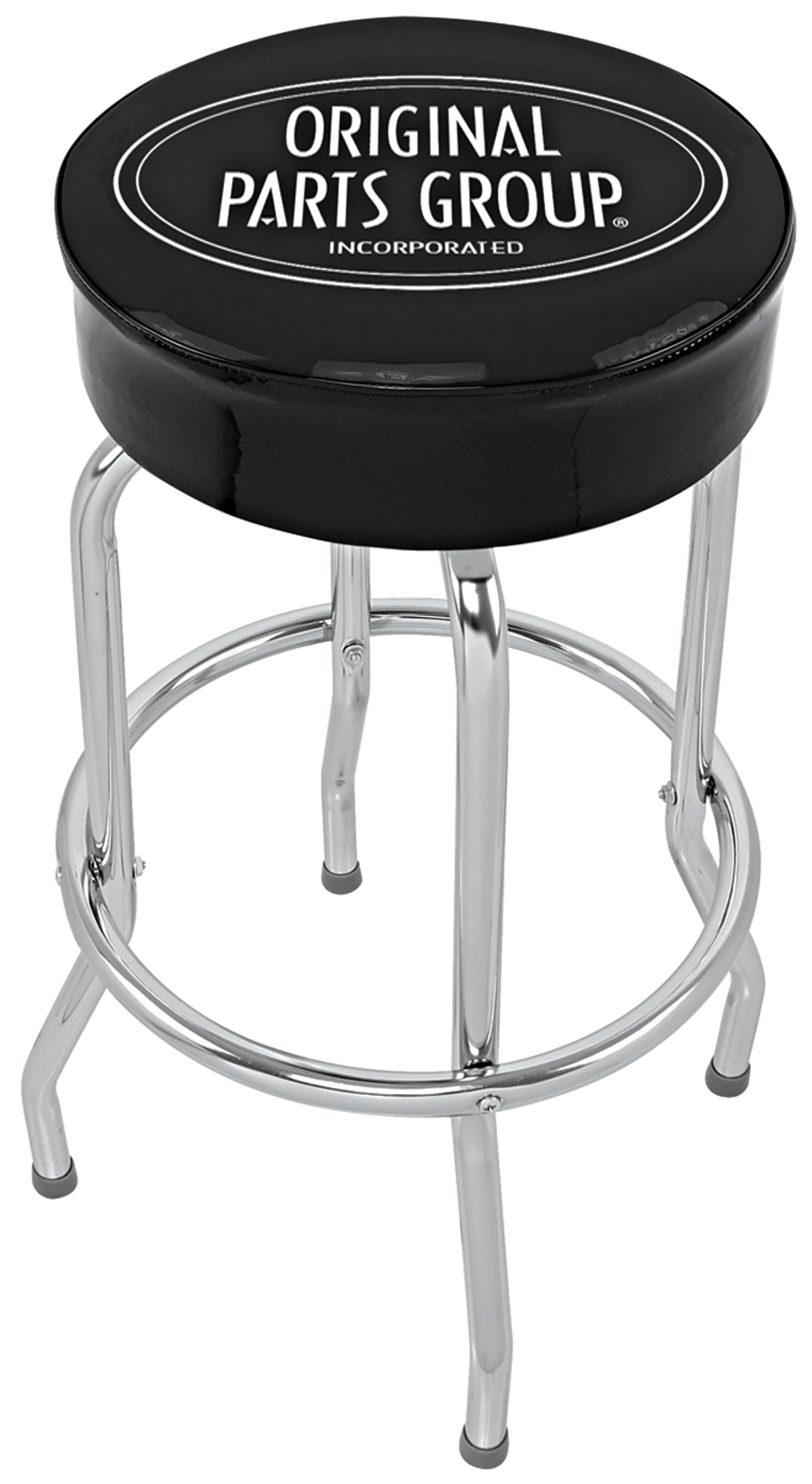 Cadillac Of Bar Stools