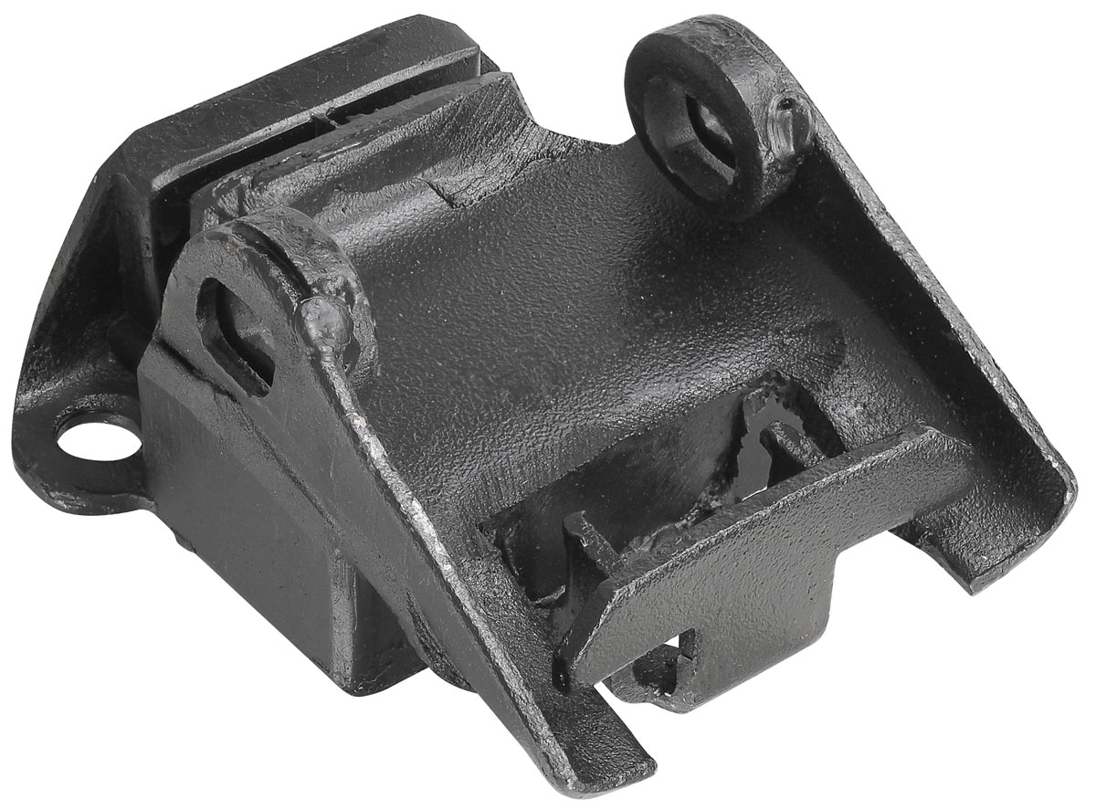 1964 67 El Camino Motor Mount Mounts To Block Rubber