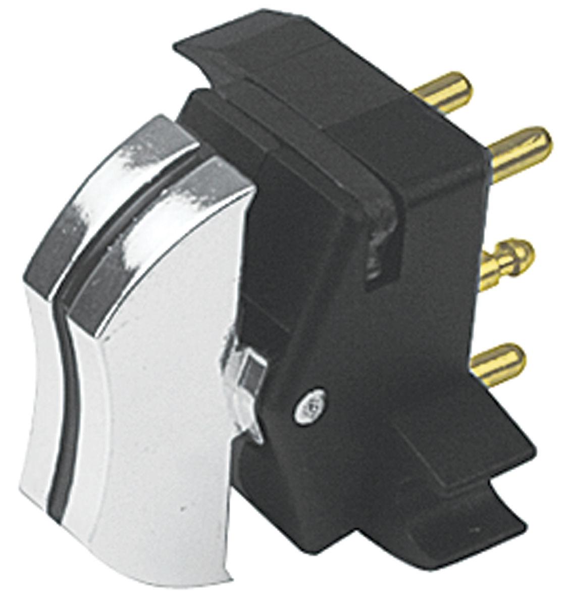 Cutlass 442 Convertible Top Switch Fits 1970 72 Cutlass