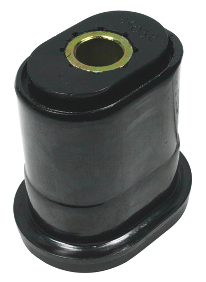 Prothane Monte Carlo Control Arm Bushing Front Lower Rear