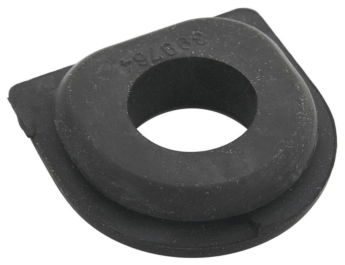 Cutlass 442 Valve Cover Grommet Original Style Small Quot D