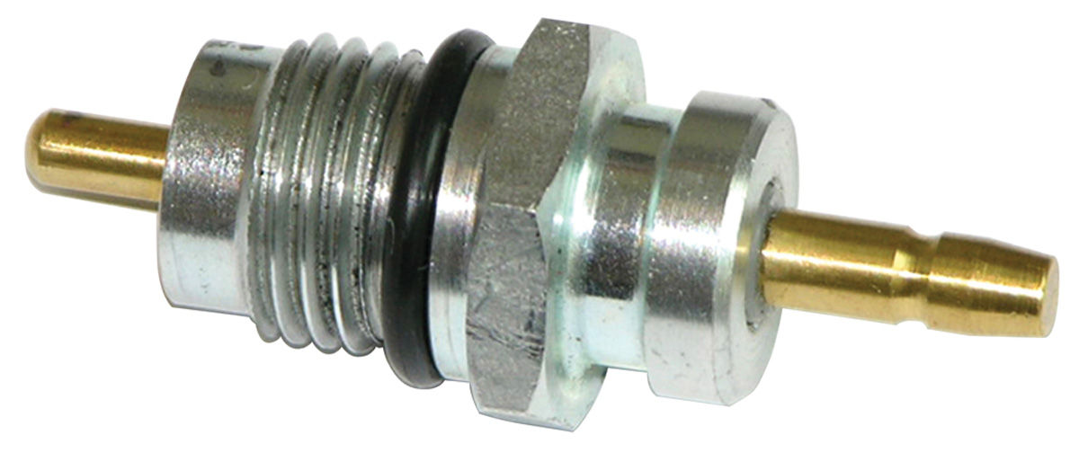 Brake Proportioning Valve Accessory (Disc) pressure switch