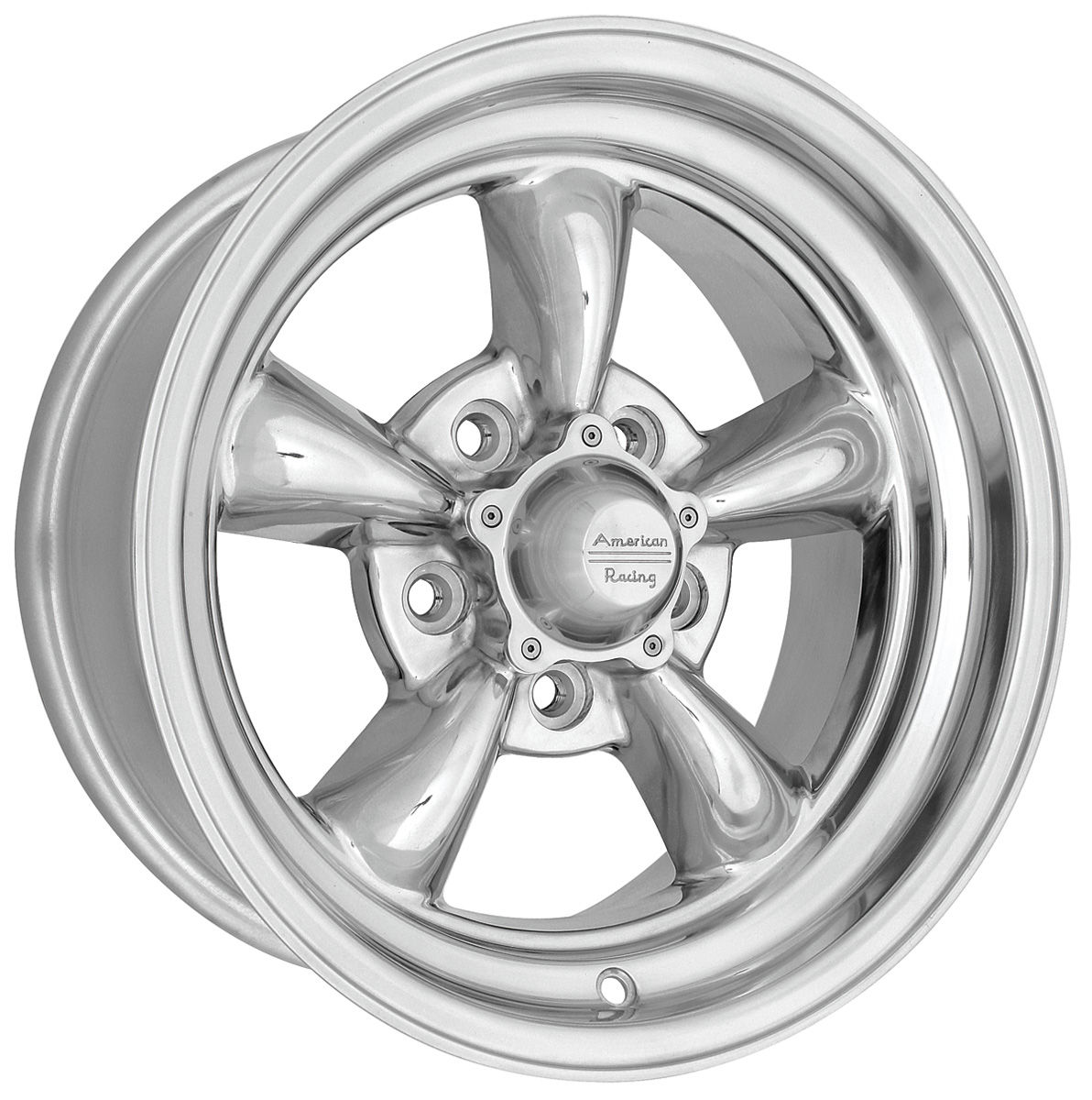 1961 77 Cutlass 442 Wheels Torq Thrust Ii 17 Quot X 7 Quot 4 Quot Bs