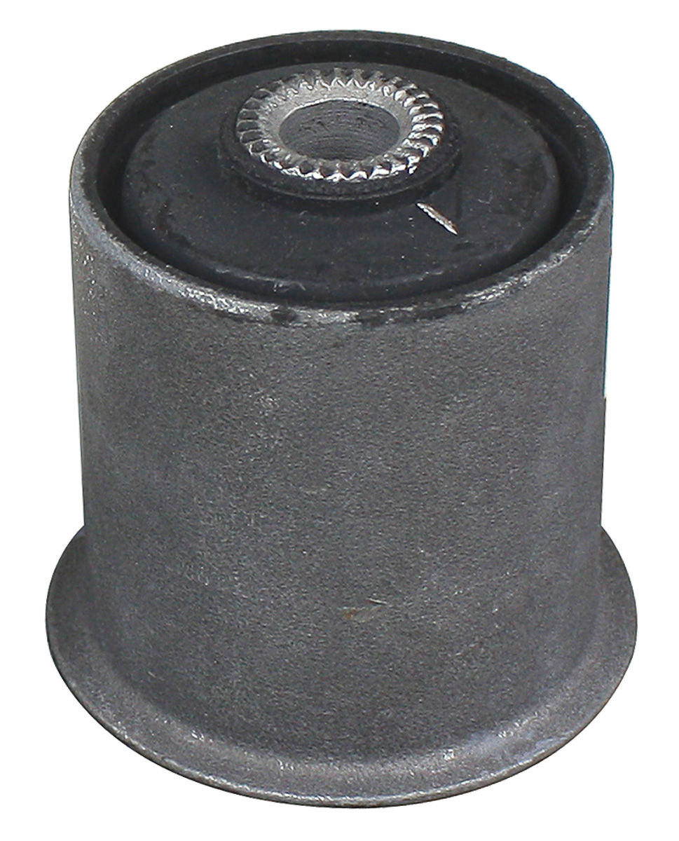 Kanter 1957 64 Eldorado Control Arm Bushing Rear Lower