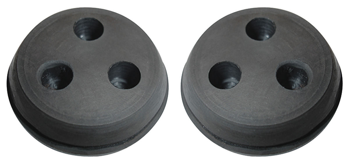 rubber wiring grommets wiring solutions rh rausco com rubber wiring grommets canada rubber wiring grommets bunnings
