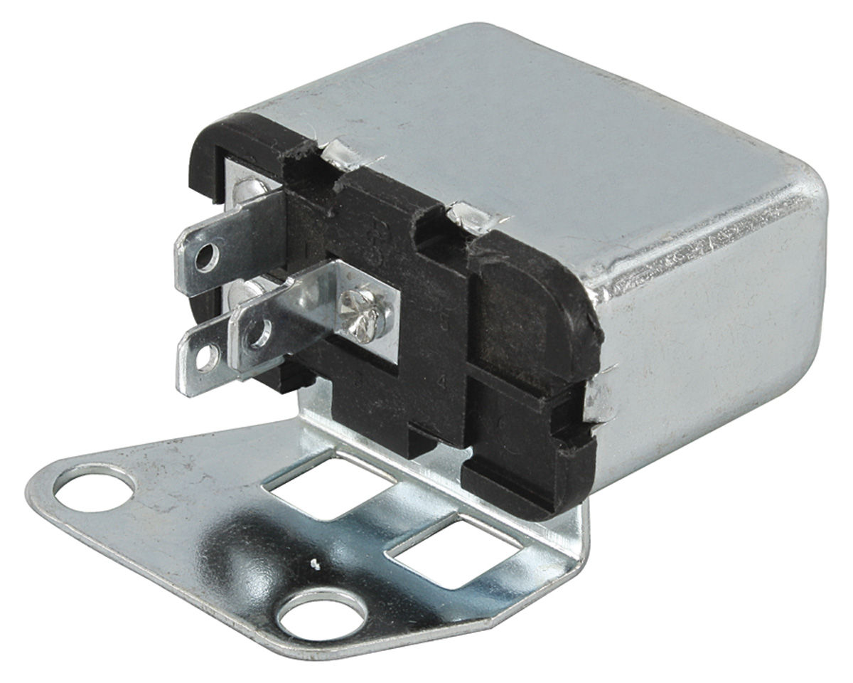 Pleasant Lectric Limited Horn Relay Fits 1959 62 Bonneville Opgi Com Wiring Digital Resources Anistprontobusorg