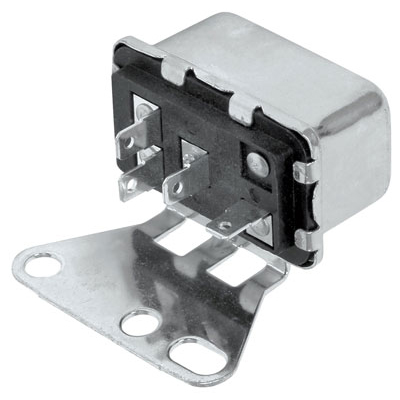 Old Air Products 1971-76 Cadillac Blower Motor Relay (Low with ...  Cadillac Blower Relay Wiring on cadillac radio, cadillac fastback coupe, cadillac crossover 2008, cadillac alternator, cadillac conversion kit, cadillac radiator sensor, cadillac parts, cadillac turbo, cadillac accessories, cadillac supercharger, cadillac control module, cadillac tires, cadillac plow, cadillac ring, cadillac hood, cadillac tube, cadillac motor, cadillac utility vehicle,