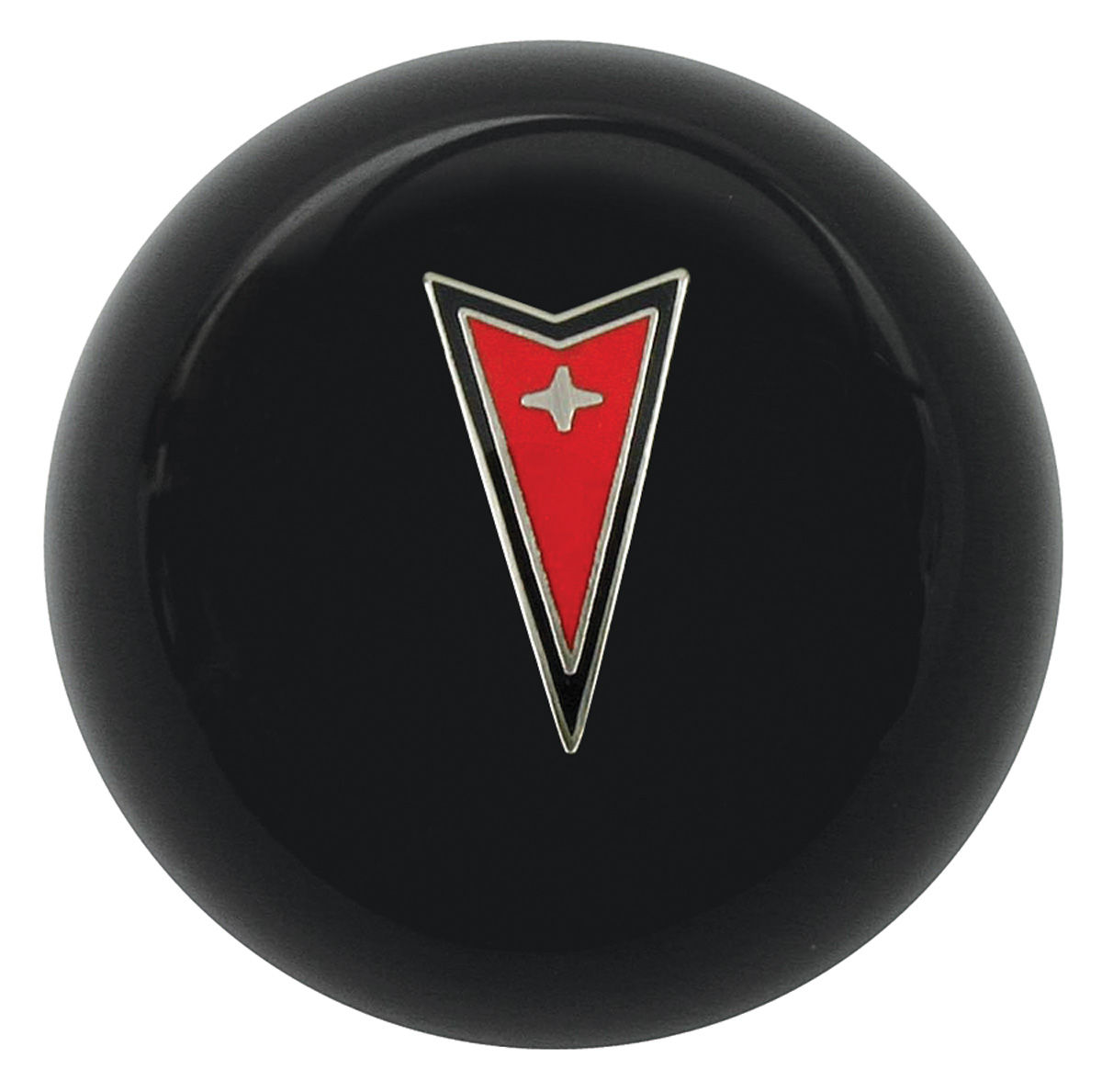 Shifter Knob Custom Pontiac Arrow Fits 1961 73 Gto Opgi Com
