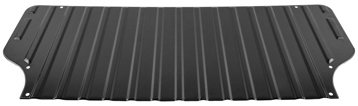 El Camino Bed Panel Front Front Bed Floor Lift Panel Fits