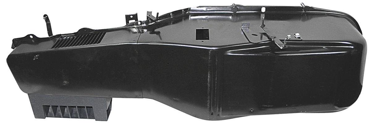 CH26801-lrg  Chevy Ac Wiring Diagram on