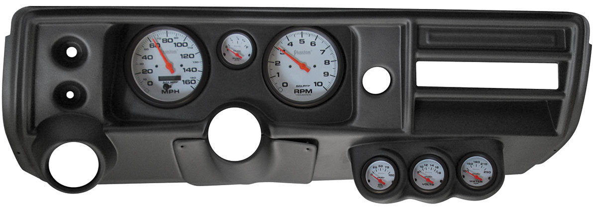231541582723 besides Car Feature Garth Hammonds Pro Touring 1970 Camaro Rs together with 1966 1967 Chevy Chevelle Digital Instrument System Dakota Digital Vfd3 66c Cvl 66 67 Chevelle Gauge Cluster furthermore Tire wheel together with 1964 1967 Pontiac Gto Lemans Tempest Vhx Instruments Dakota Digital Vhx 64p Gto. on 1967 chevelle dash