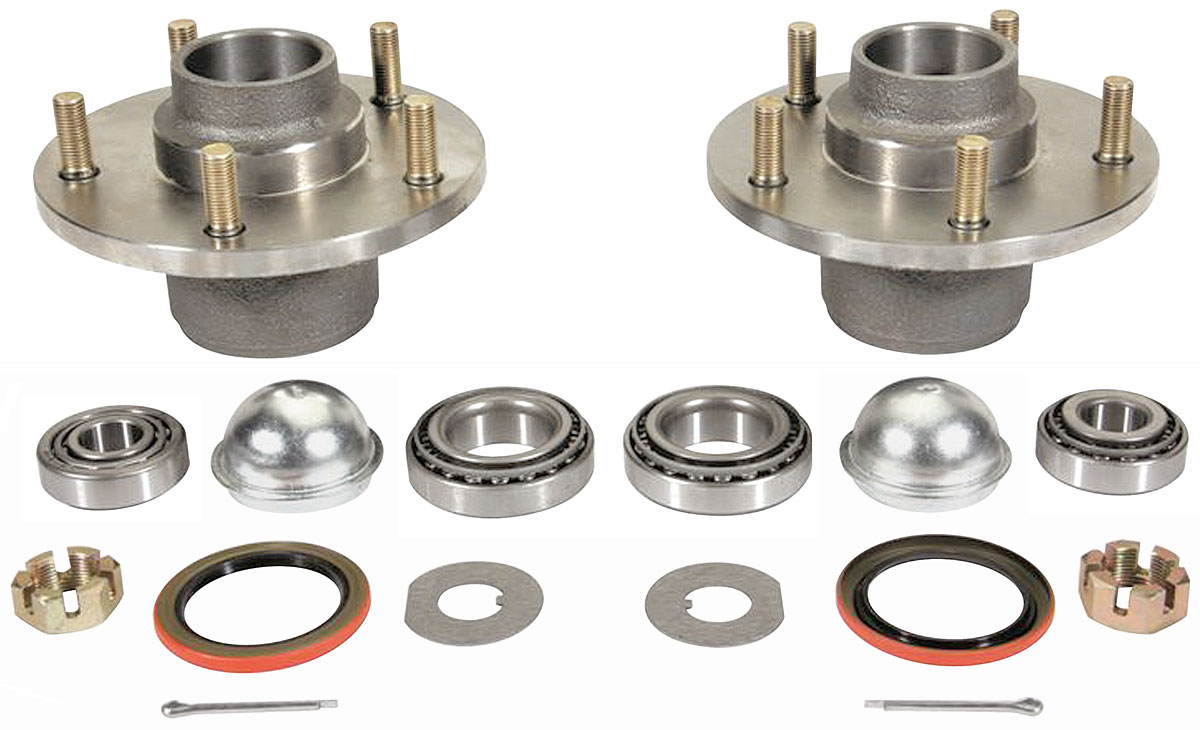 Cpp 1964 72 Cutlass 442 Brake Hub Kit Drum Diagram Rear Brakes P