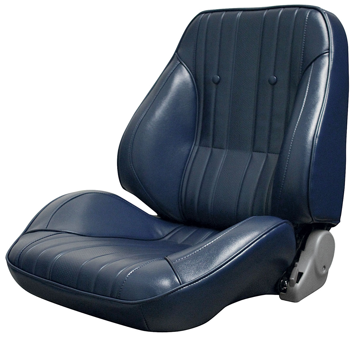 Distinctive Industries Chevelle Bucket Seats Touring Ii