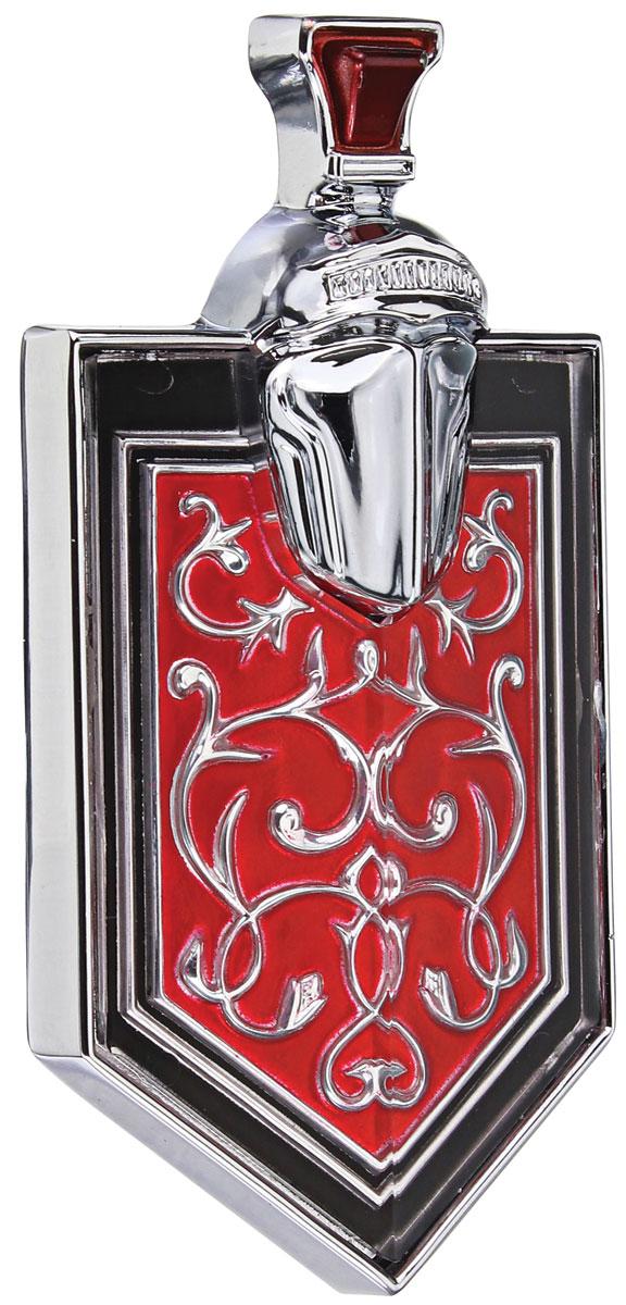 Trim Parts 1972 Monte Carlo Grille Emblem Crest Opgi Com