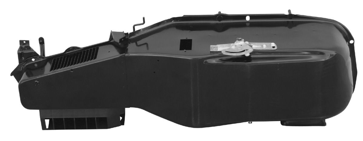 S10 Ac Delete Heater Box S10 Free Engine Image For User