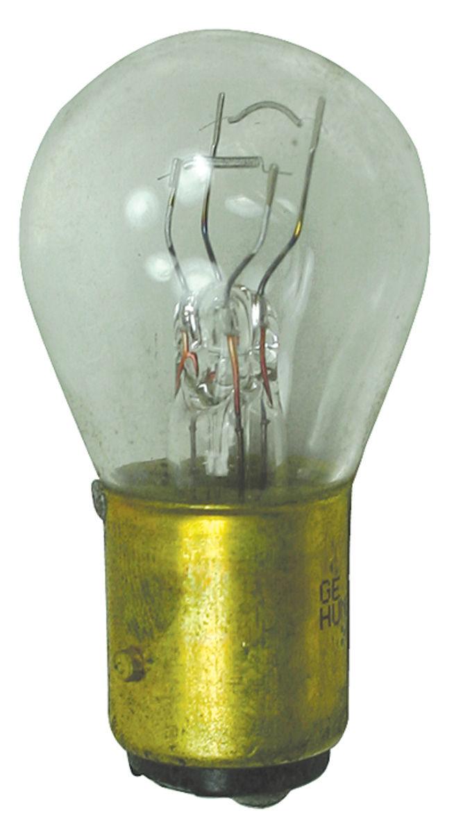 Light Bulb 1157 Fits 1966 Chevelle Opgi Com