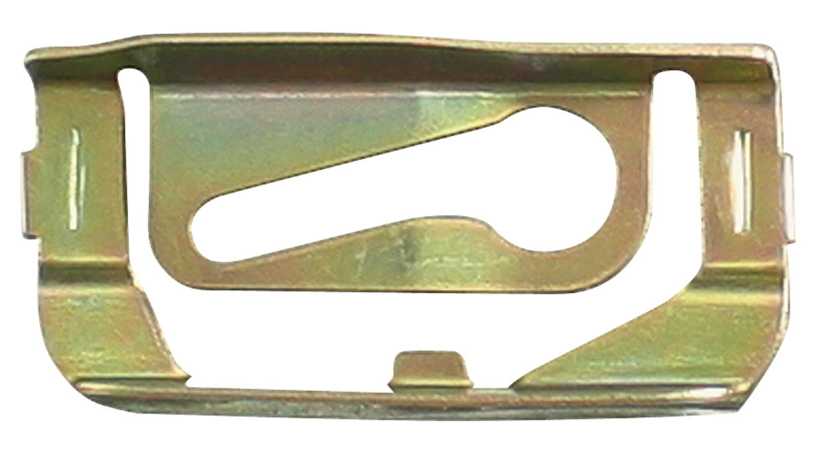 H Lrg on 1985 Buick Skylark