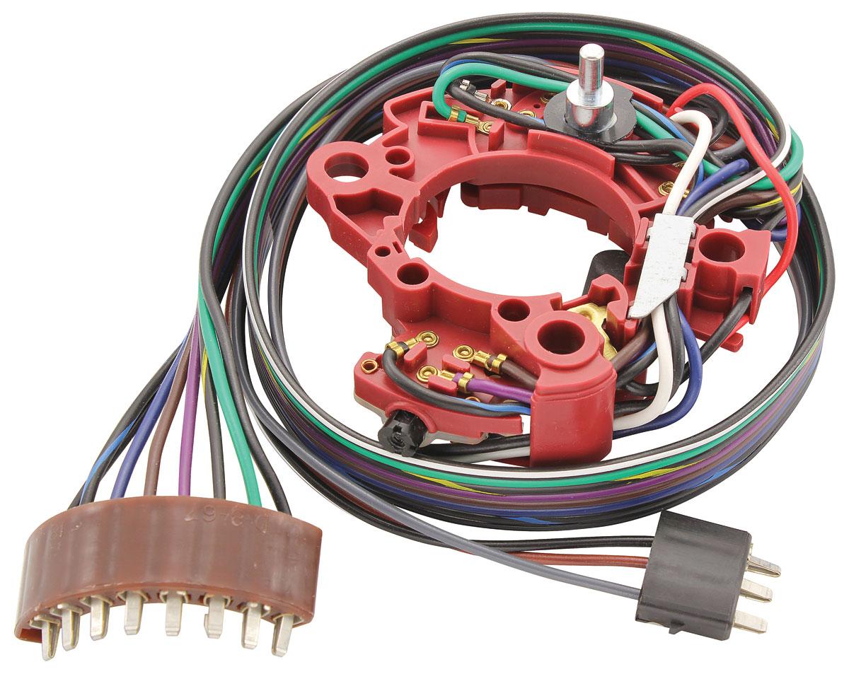 1967 camaro courtesy light wiring 1967 camaro ss wheels