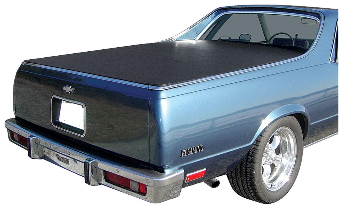 craftec inc 1978 1987 tonneau cover el camino custom opgi com