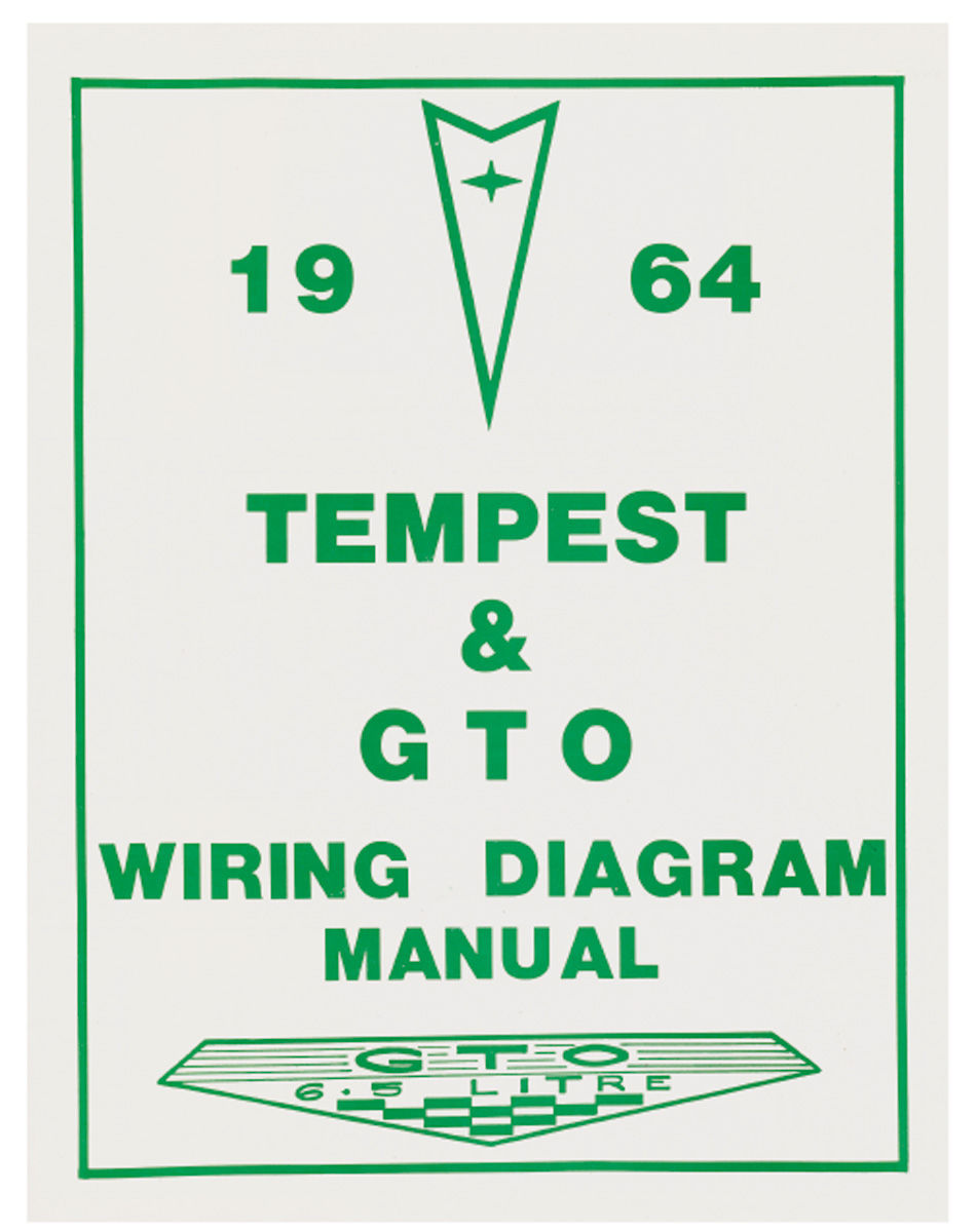 wiring diagram manuals opgi com rh opgi com 1966 GTO Wiring-Diagram 1966 GTO Wiring-Diagram Blower Moter