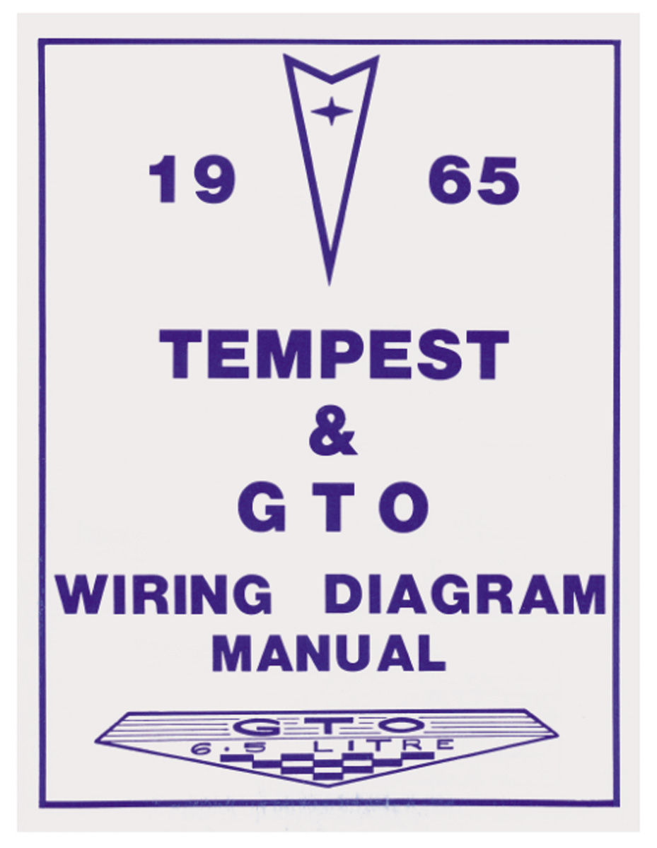 1968 Mustang Wiring Diagram Manual Manuals