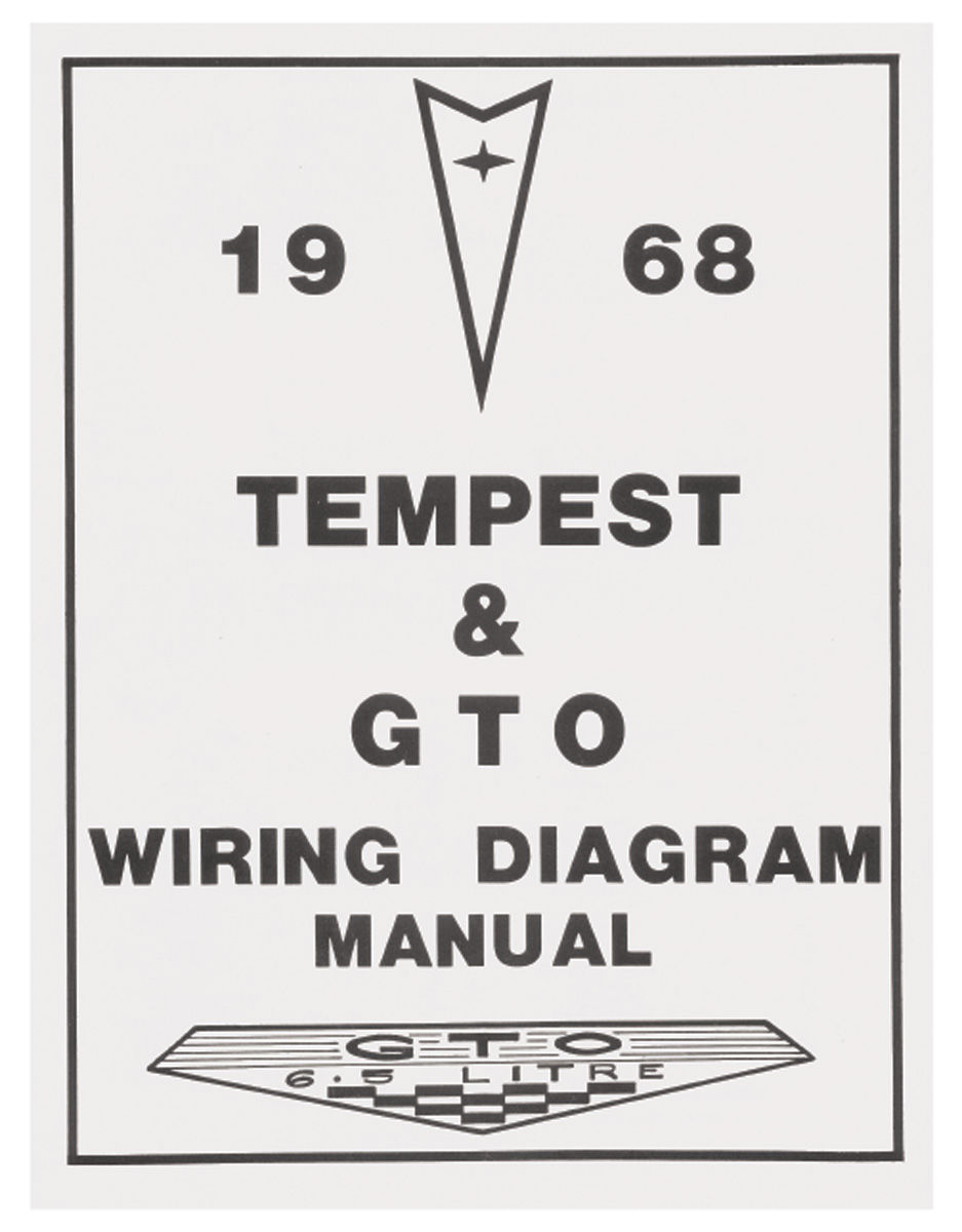 1968 Gto Fuse Box Wiring Diagram Libraries 67 Library1971 Lemans Wire Center U2022 1971