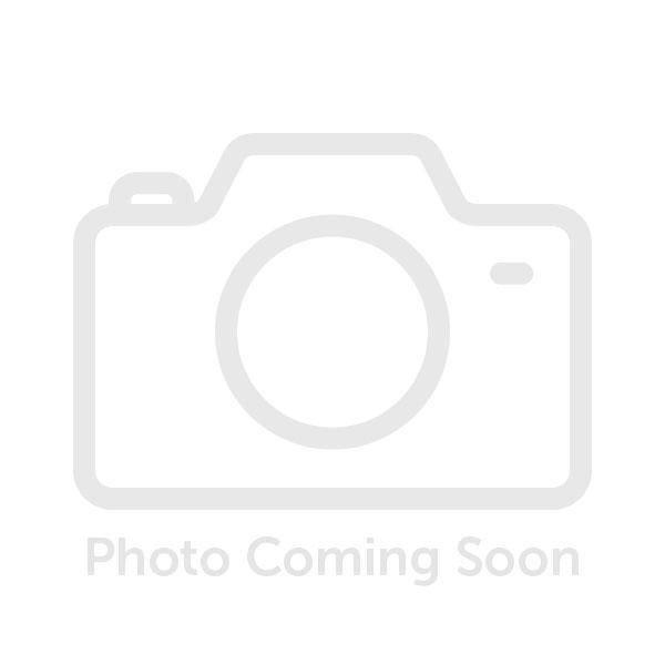 Drag Race Suspension Kits, A-Body W/O Shocks level 2