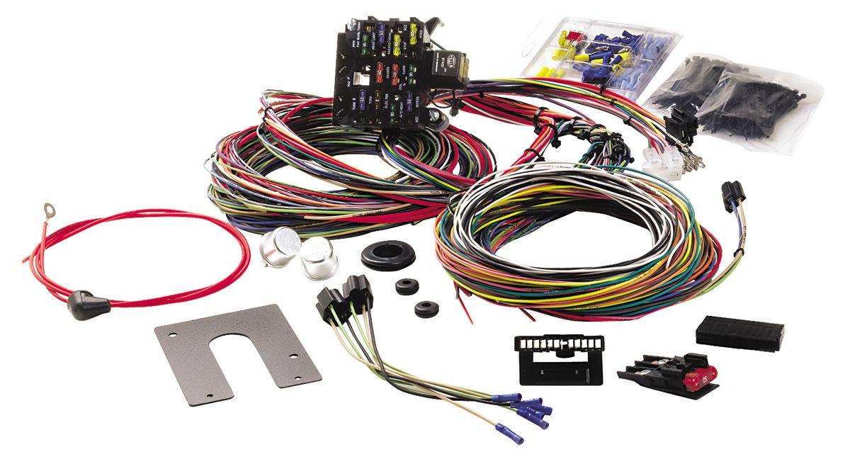 1972 chevy truck under dash wiring diagram  1972  get free