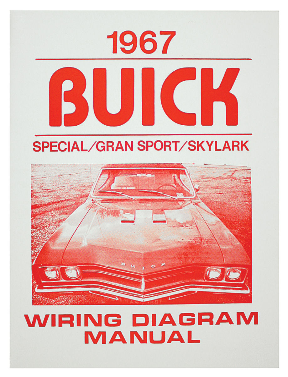 1967 Buick Skylark Fuse Box Diagram Reinvent Your Wiring Rendezvous Diagrams For Lesabre Trusted Rh Dafpods Co 2000 2004