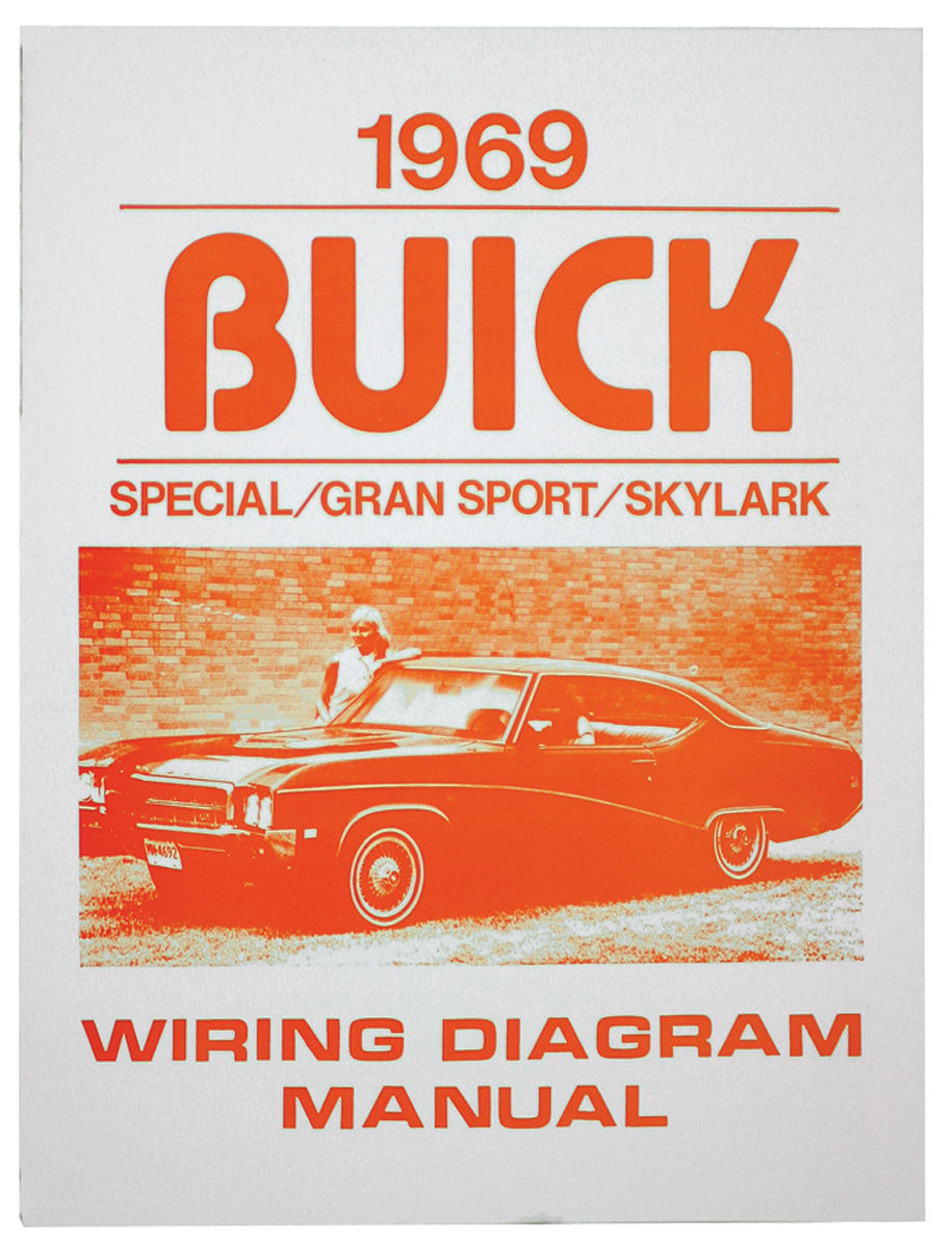 1969 skylark wiring diagram  buick skylark   opgi com