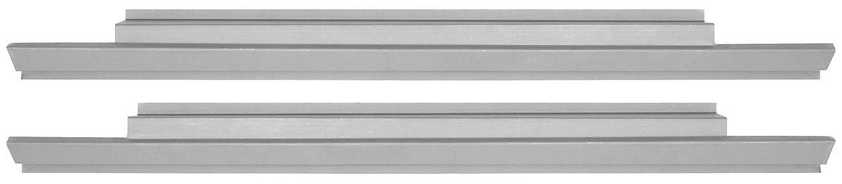 Goodmark Rocker Panel Steel Lower Door Inner Malibu
