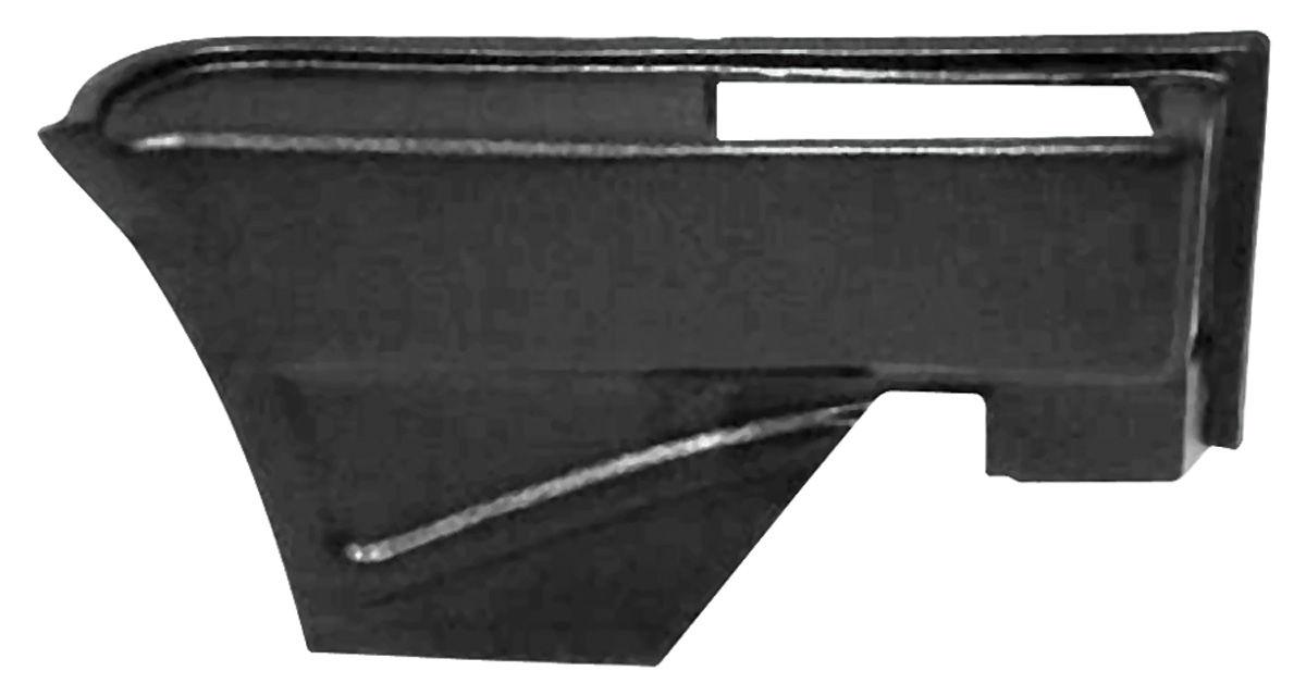 1971 76 Cadillac Door Panel Covers Rear Eldorado Coupe