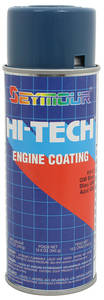 Paints, Coatings, Dyes & Markers