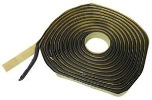 Sealers, Gasket Makers & Glues
