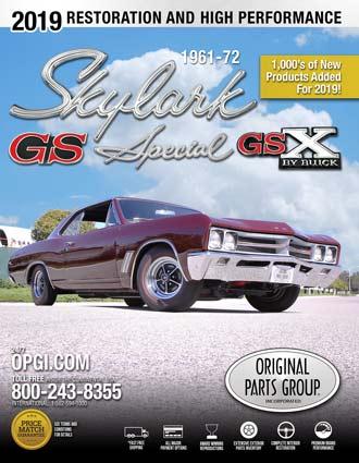 e94908e61f1 Free 1961-1972 Skylark