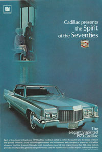 1995 cadillac sedan deville parts