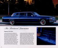 Cadillac Series 67/70/72/75 Parts & Accessories @ OPGI com