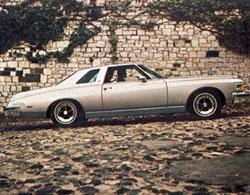 Buick Riviera Parts Opgi Com