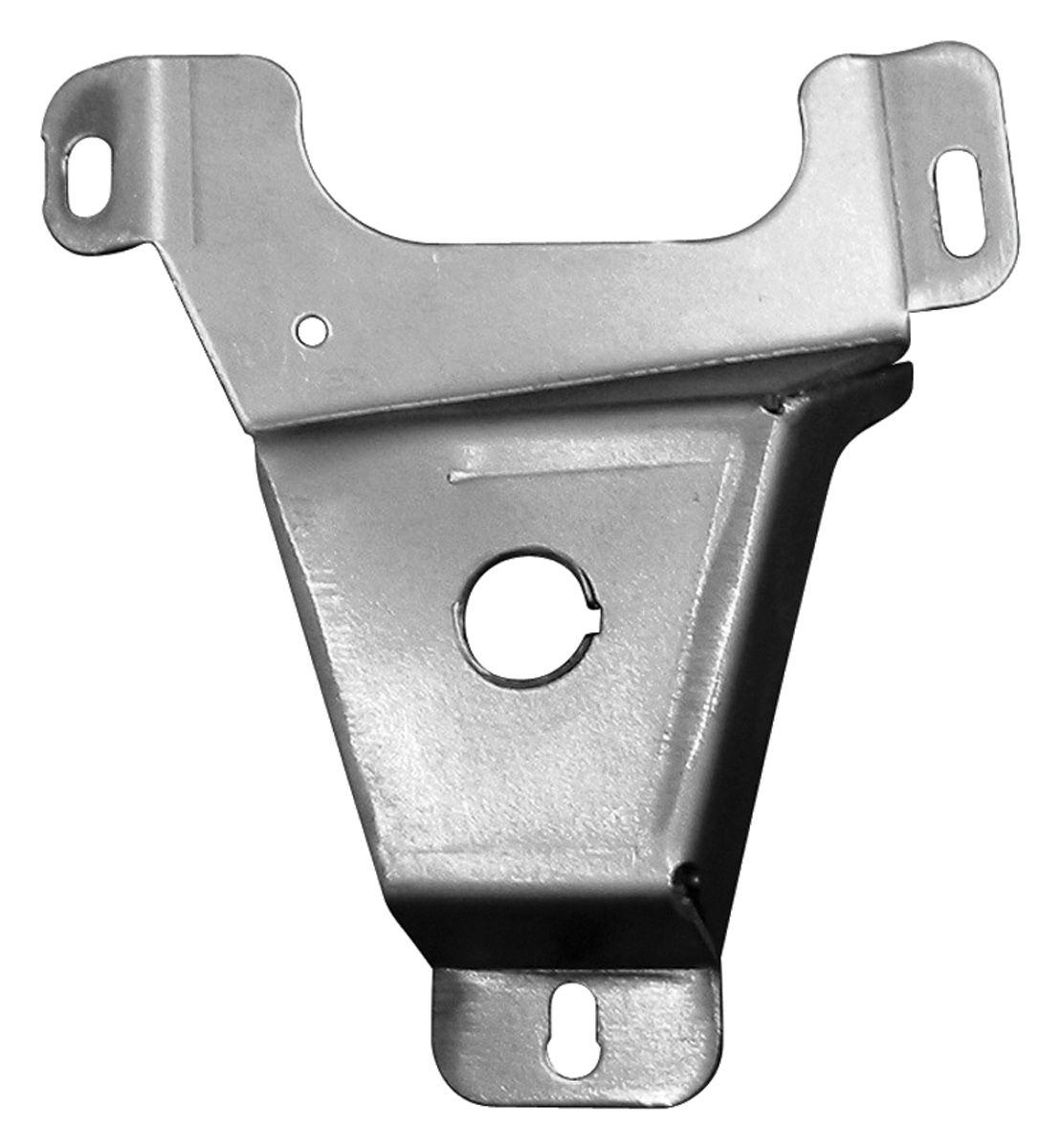 Mounting Bracket, Headlight Switch, 1986-88 El Camino/Monte Carlo