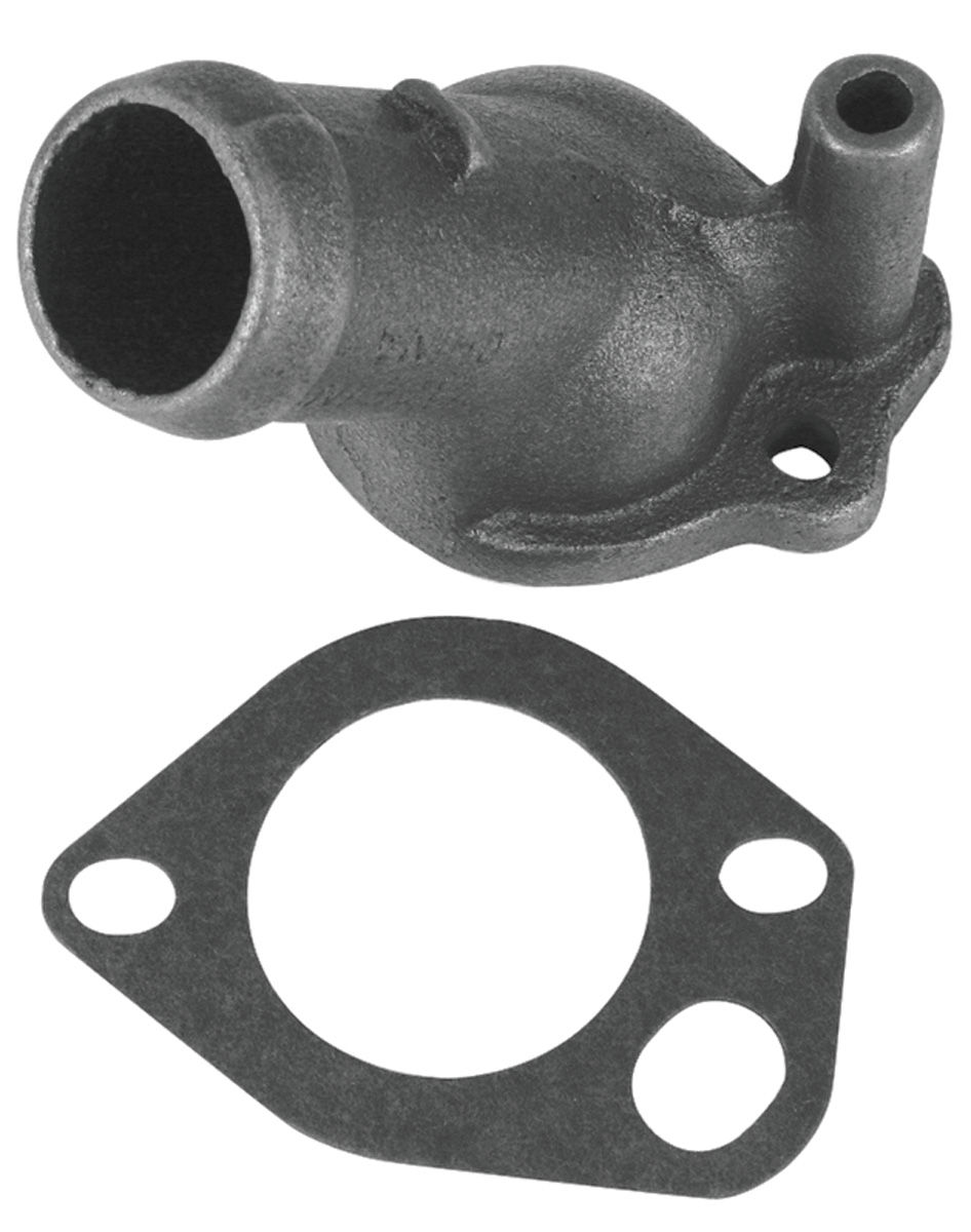 Housing, Thermostat, 1961-72 Buick